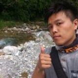 Jeremy Liao