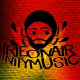 IRIEONAIR - Jameican New Roots Selectian (2006)