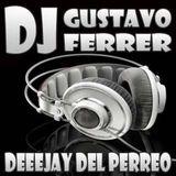 DJ GUSTAVO FERRER JUDIXITA MIX ( LA MELODIA ) 2012