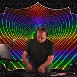 DJ Jeremy Martorano