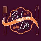 Eatlife Productions