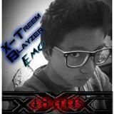 Jhair Xtreem-Blayzer O̲̲̅̅f̲̲̅