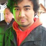 Thiha Alexander Win-Pe