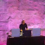 D.litemusic