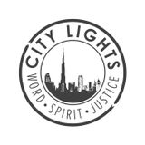 City Lights Podcast