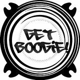 Get Boogie!