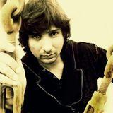 Umeed-e-Sahar (08-02-2013)