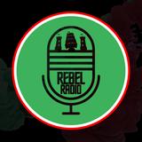 Rebel Yell - Season 1 Episode 1