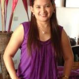 Sherryl Subijano