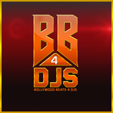 BollywoodBeats4DjsIndia