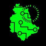 Radio Electronic Green