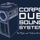 Corpo Dub Sound