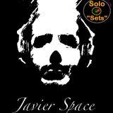 NEWTEC - JAVIER SPACE enero 2012