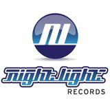 Night Light Records