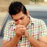 Ghayas Sheikh