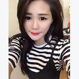 Trang Bảo