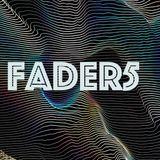 Fader Five