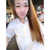 Xiang Ling