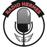 Radio_Hermes