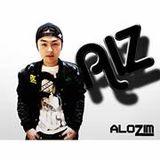 Alozim Alz