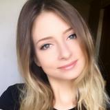 Rachell Nathalie Picole