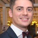 Gianluca Garghella