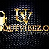 ZIGEDUB BACK 2 BASICS ON UNIQUEVIBEZ.COM 6TH MAY 2017