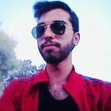Gharbi Ghayth