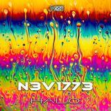 N3v1773