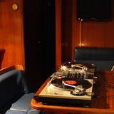 Flying Sailship Radio