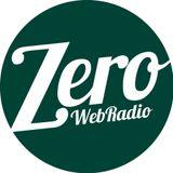 ZeroWebRadio