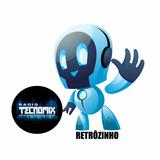 RADIO TECNOMIX