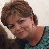 Ana Eréndira VelBar