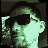 Dave johnson (endgegnersound)