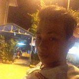 Phi Ngo