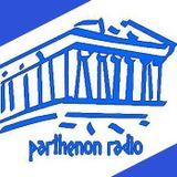 ParthenonRadio
