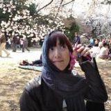 Arisa Shibamoto