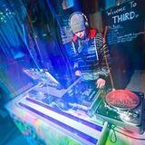 DJ Digital Delinkwent : Future House Mix