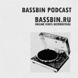 bassbin