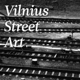 VilniusStreetArtFestival