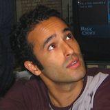Mahdad Taheri