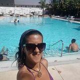 Salma Shaban