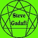 SteveGadafi