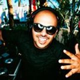 DJ Asaf Amos :: Hip Hop Set 2013 :: Blackout