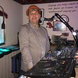 Ian Dee's Soulful Saturday 13/04/2013