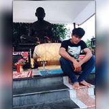 Akkachai Pumpung