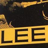 Lee Charles