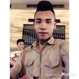 Tuấn Ninh