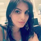 Fernanda Rossatti De Oliveira