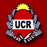 UCRBuenosAires
